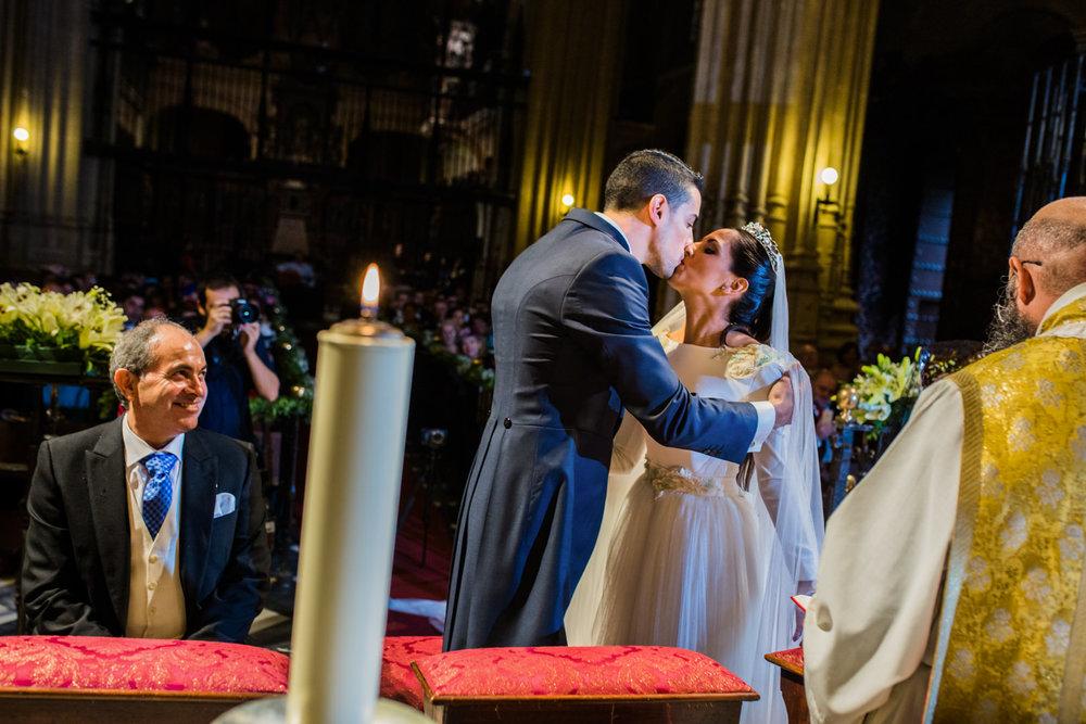 Boda-sevilla-Wedding-engagement-Rafael-Torres-fotografo-bodas-sevilla-madrid-barcelona-wedding-photographer--36.jpg