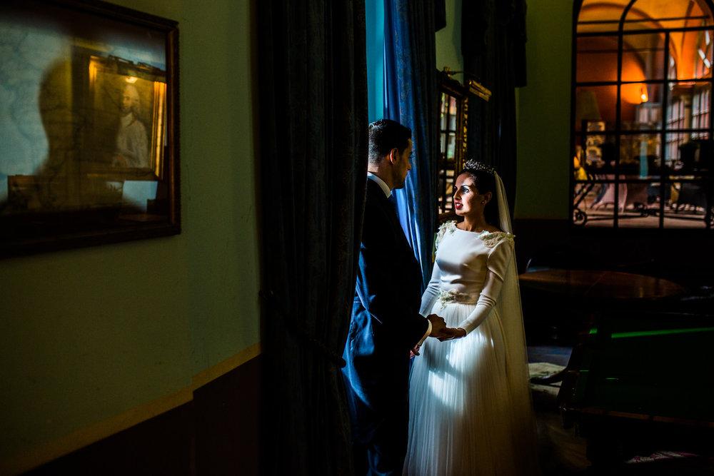 Boda-sevilla-Wedding-engagement-Rafael-Torres-fotografo-bodas-sevilla-madrid-barcelona-wedding-photographer--44.jpg