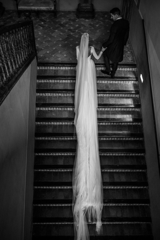 Boda-sevilla-Wedding-engagement-Rafael-Torres-fotografo-bodas-sevilla-madrid-barcelona-wedding-photographer--47.jpg