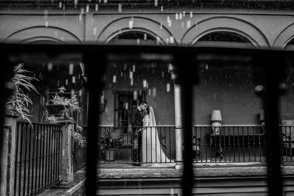 Boda-sevilla-Wedding-engagement-Rafael-Torres-fotografo-bodas-sevilla-madrid-barcelona-wedding-photographer--48.jpg