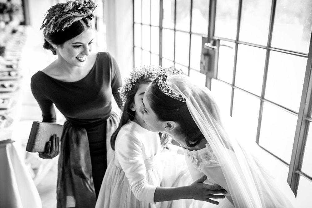 Boda-sevilla-Wedding-engagement-Rafael-Torres-fotografo-bodas-sevilla-madrid-barcelona-wedding-photographer--52.jpg
