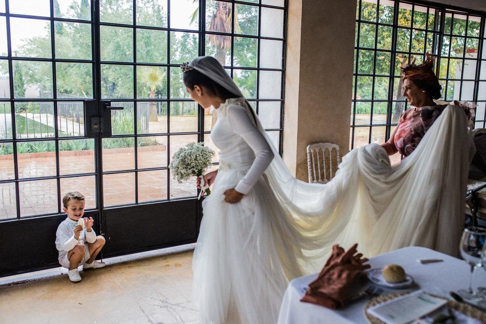 Boda-sevilla-Wedding-engagement-Rafael-Torres-fotografo-bodas-sevilla-madrid-barcelona-wedding-photographer--56.jpg