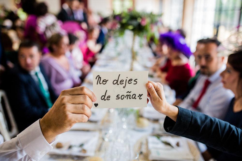 Boda-sevilla-Wedding-engagement-Rafael-Torres-fotografo-bodas-sevilla-madrid-barcelona-wedding-photographer--55.jpg