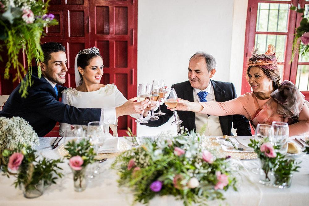 Boda-sevilla-Wedding-engagement-Rafael-Torres-fotografo-bodas-sevilla-madrid-barcelona-wedding-photographer--59.jpg