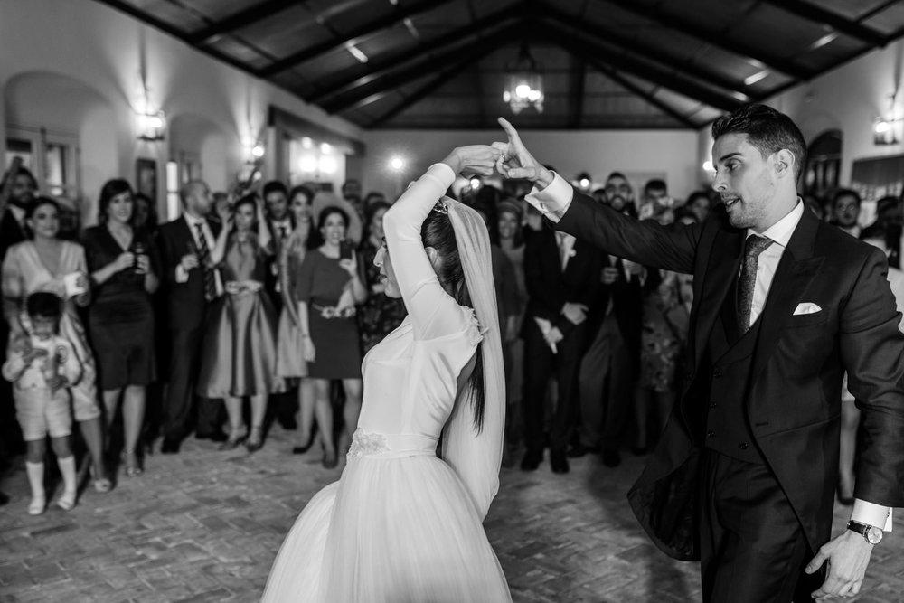 Boda-sevilla-Wedding-engagement-Rafael-Torres-fotografo-bodas-sevilla-madrid-barcelona-wedding-photographer--63.jpg