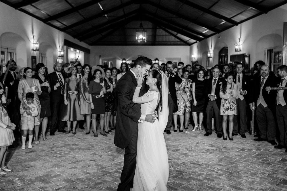 Boda-sevilla-Wedding-engagement-Rafael-Torres-fotografo-bodas-sevilla-madrid-barcelona-wedding-photographer--64.jpg