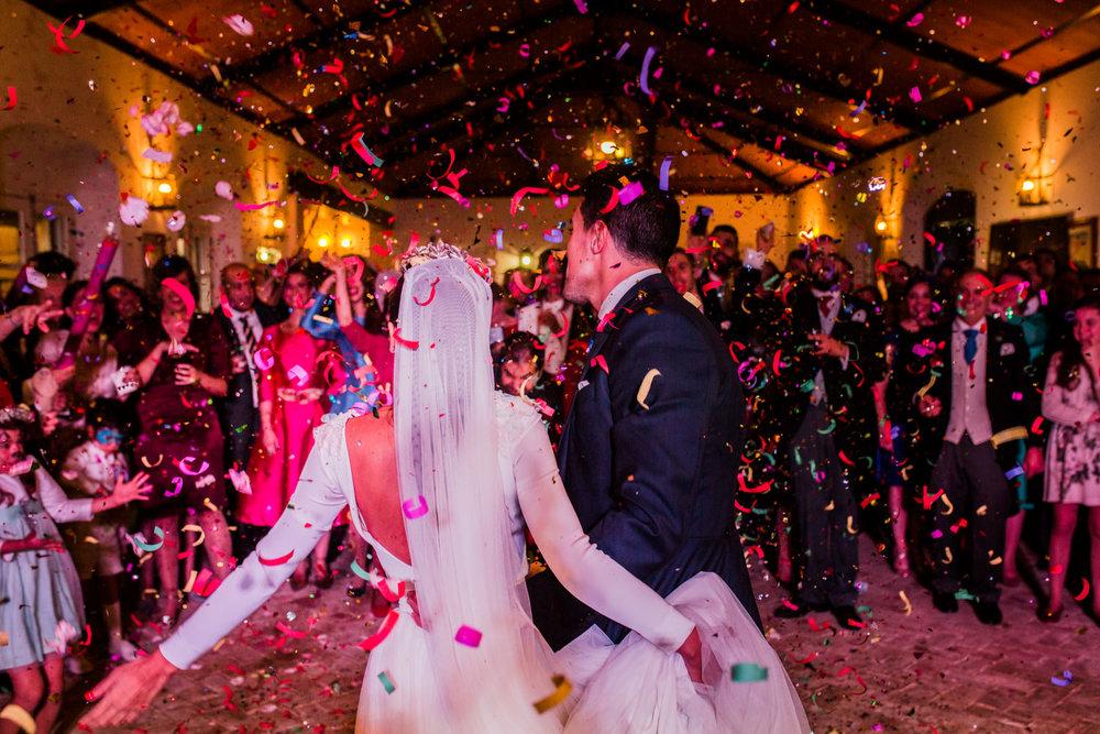 Boda-sevilla-Wedding-engagement-Rafael-Torres-fotografo-bodas-sevilla-madrid-barcelona-wedding-photographer--66.jpg