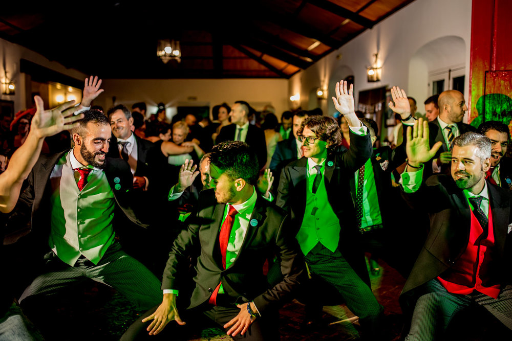 Boda-sevilla-Wedding-engagement-Rafael-Torres-fotografo-bodas-sevilla-madrid-barcelona-wedding-photographer--70.jpg