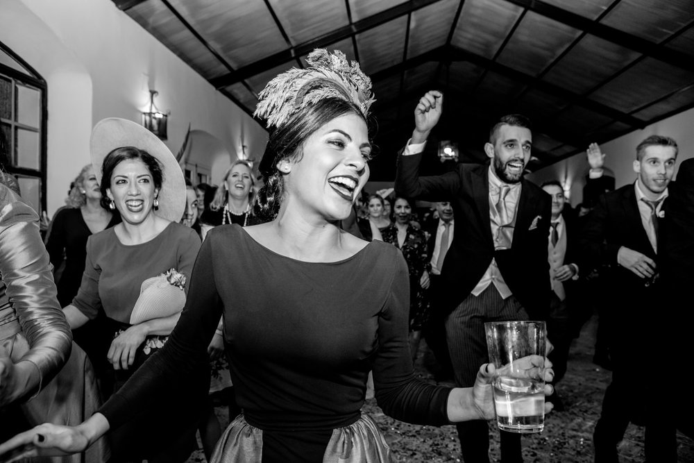 Boda-sevilla-Wedding-engagement-Rafael-Torres-fotografo-bodas-sevilla-madrid-barcelona-wedding-photographer--71.jpg