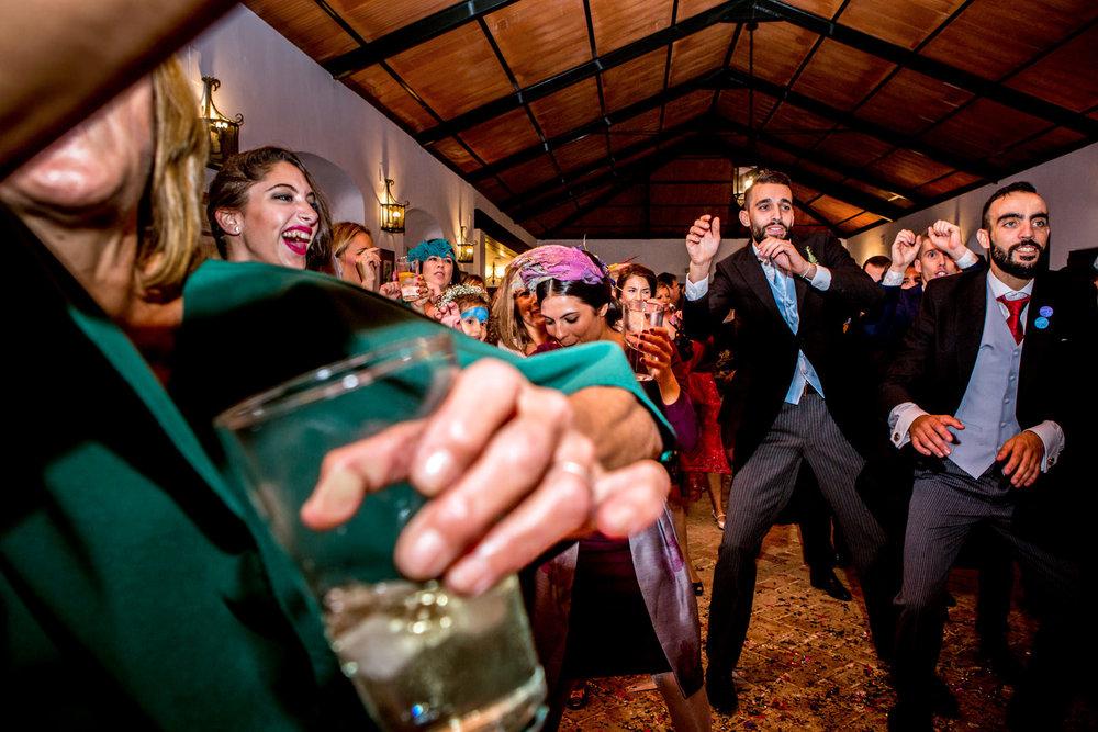 Boda-sevilla-Wedding-engagement-Rafael-Torres-fotografo-bodas-sevilla-madrid-barcelona-wedding-photographer--72.jpg