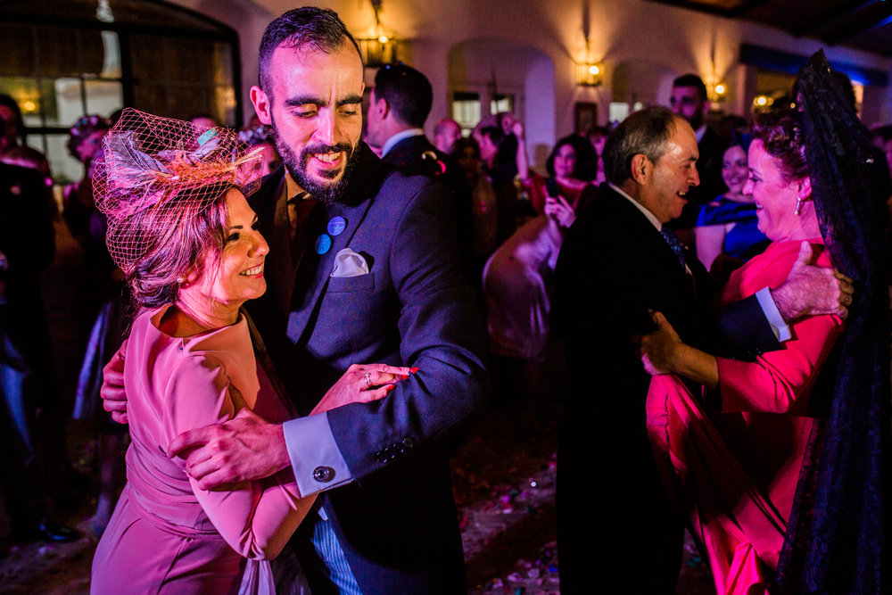 Boda-sevilla-Wedding-engagement-Rafael-Torres-fotografo-bodas-sevilla-madrid-barcelona-wedding-photographer--68.jpg