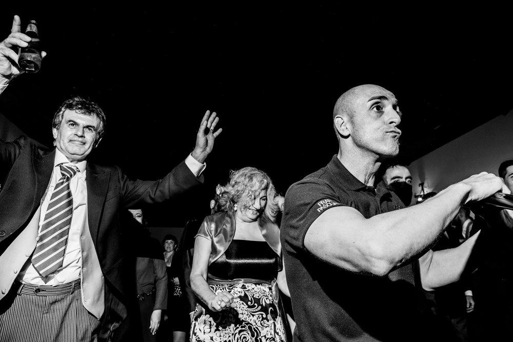 Boda-sevilla-Wedding-engagement-Rafael-Torres-fotografo-bodas-sevilla-madrid-barcelona-wedding-photographer--74.jpg