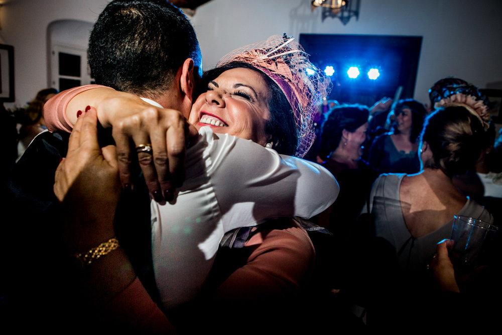 Boda-sevilla-Wedding-engagement-Rafael-Torres-fotografo-bodas-sevilla-madrid-barcelona-wedding-photographer--76.jpg