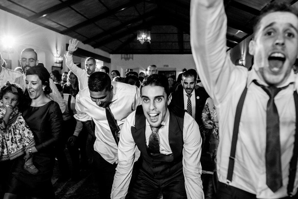 Boda-sevilla-Wedding-engagement-Rafael-Torres-fotografo-bodas-sevilla-madrid-barcelona-wedding-photographer--79.jpg