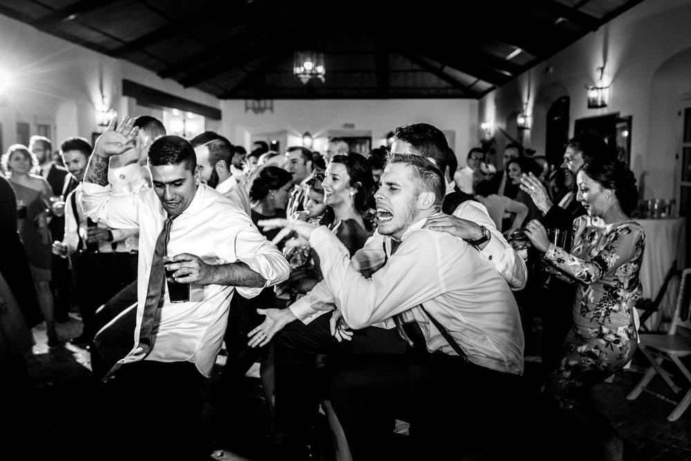 Boda-sevilla-Wedding-engagement-Rafael-Torres-fotografo-bodas-sevilla-madrid-barcelona-wedding-photographer--78.jpg