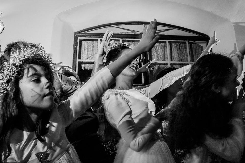 Boda-sevilla-Wedding-engagement-Rafael-Torres-fotografo-bodas-sevilla-madrid-barcelona-wedding-photographer--82.jpg