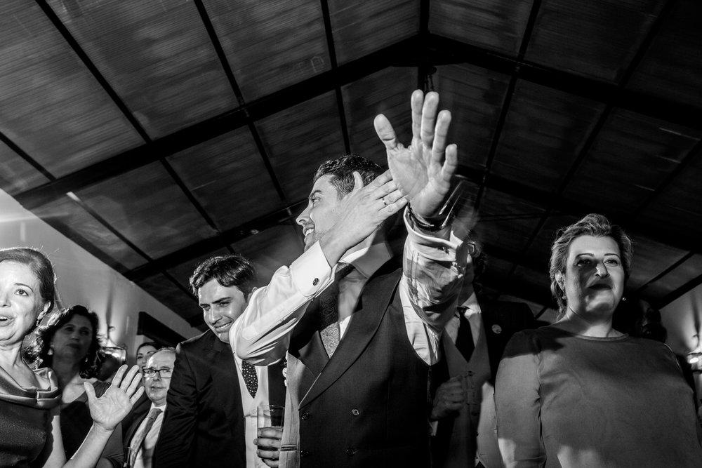 Boda-sevilla-Wedding-engagement-Rafael-Torres-fotografo-bodas-sevilla-madrid-barcelona-wedding-photographer--86.jpg