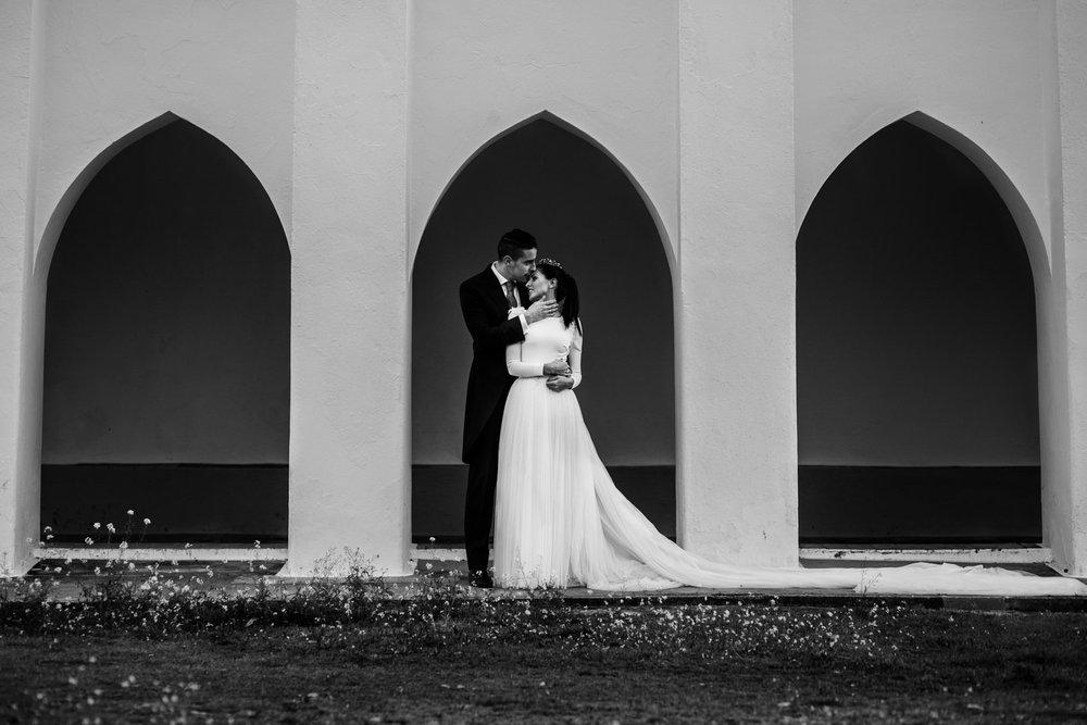 Boda-sevilla-Wedding-engagement-Rafael-Torres-fotografo-bodas-sevilla-madrid-barcelona-wedding-photographer--3-3.jpg