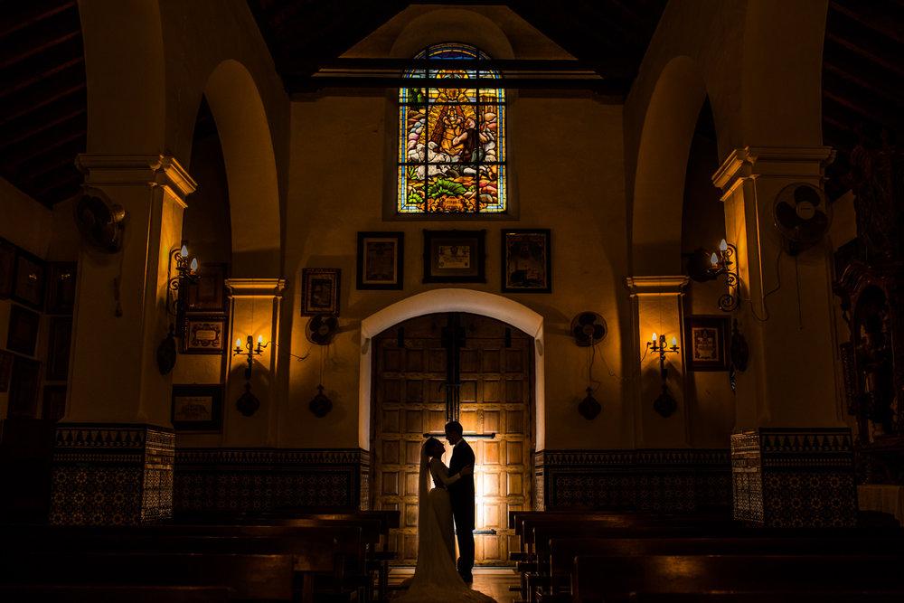 Boda-sevilla-Wedding-engagement-Rafael-Torres-fotografo-bodas-sevilla-madrid-barcelona-wedding-photographer--7-3.jpg