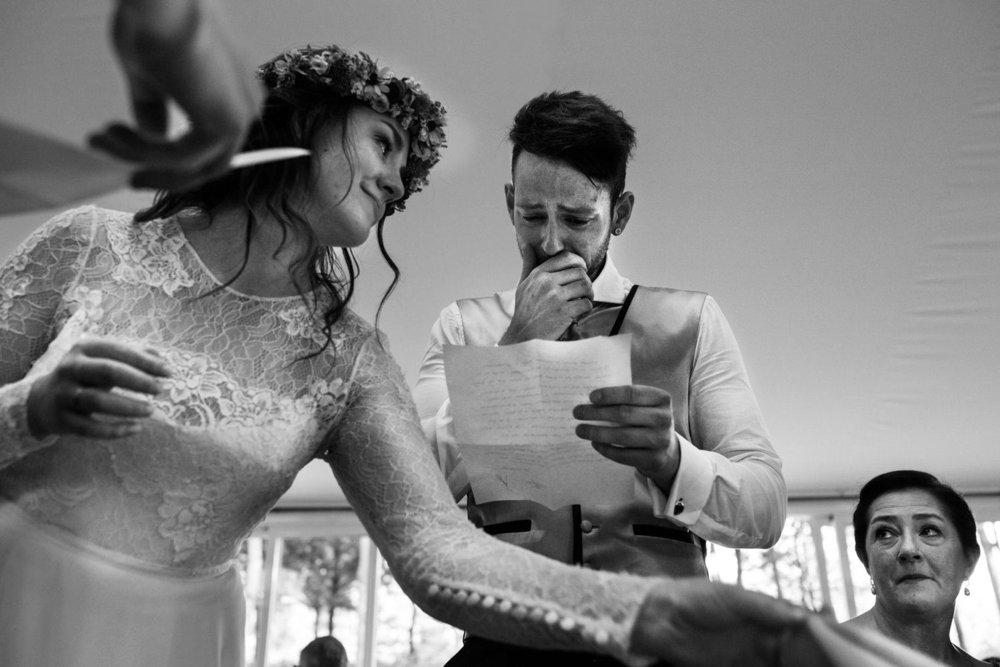 Boda-Lucia-Javi-Lugo-Rafael-Torres-fotografo-bodas-sevilla-madrid-barcelona-wedding-photographer--39.jpg