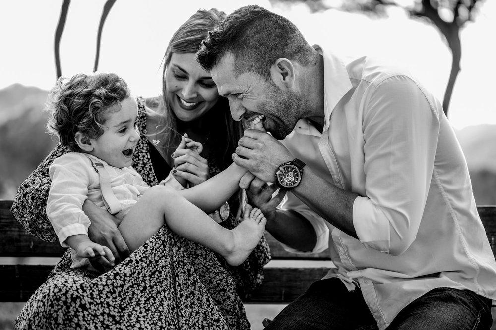 Boda-Sevilla-Parador-Carmona-bridal-engagement-Rafael-Torres-fotografo-bodas-sevilla-madrid-barcelona-wedding-photographer--2.jpg