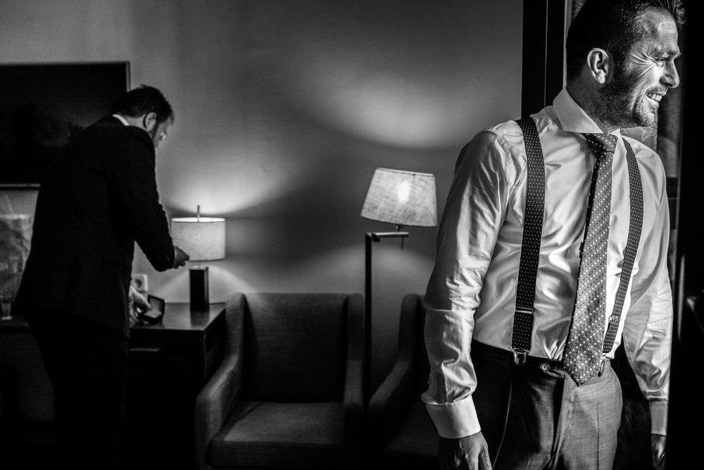 Boda-Sevilla-Parador-Carmona-bridal-engagement-Rafael-Torres-fotografo-bodas-sevilla-madrid-barcelona-wedding-photographer--15.jpg