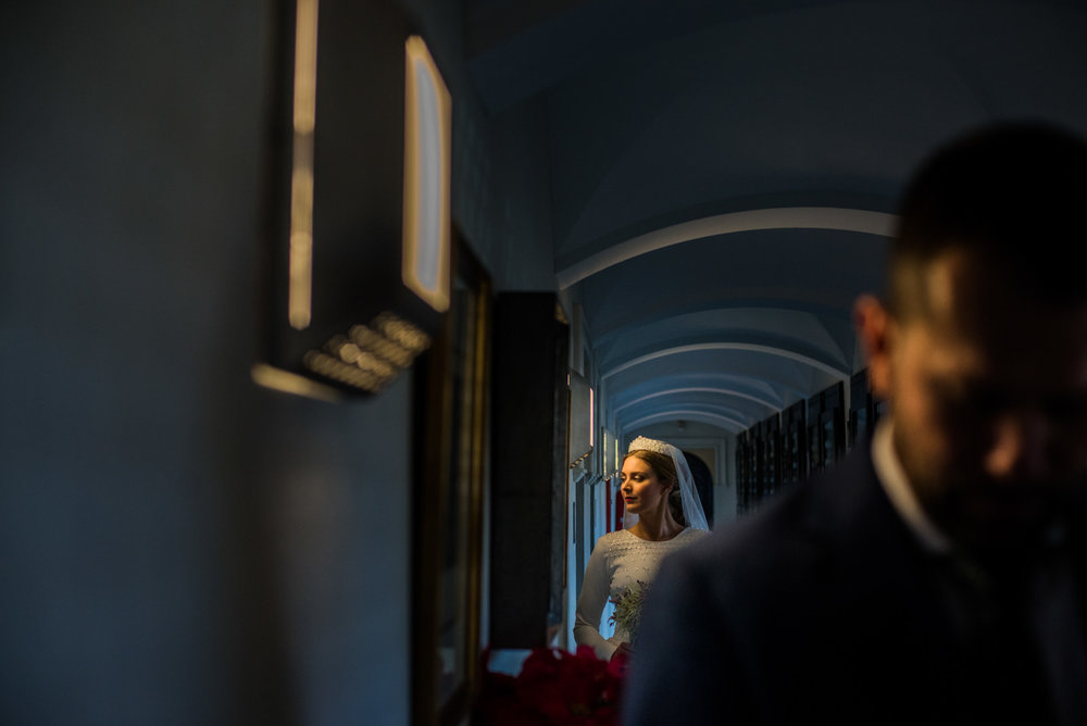 Boda-Sevilla-Parador-Carmona-bridal-engagement-Rafael-Torres-fotografo-bodas-sevilla-madrid-barcelona-wedding-photographer--50.jpg