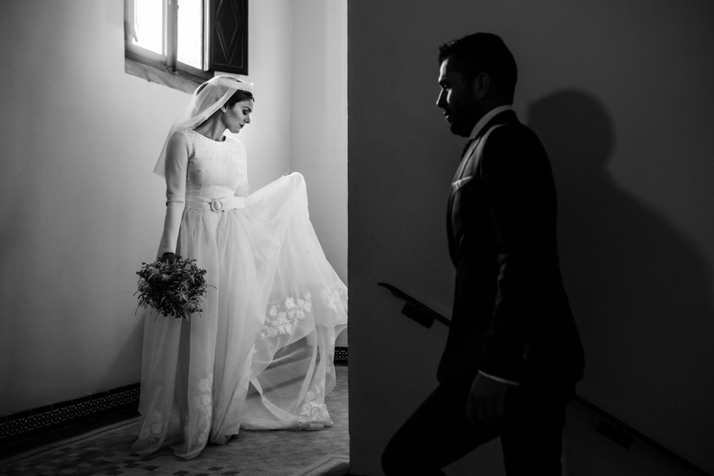 Fotografo de bodas - engagement-Rafael-Torres-fotografo-bodas-sevilla-madrid-barcelona-wedding-photographer--1.jpg