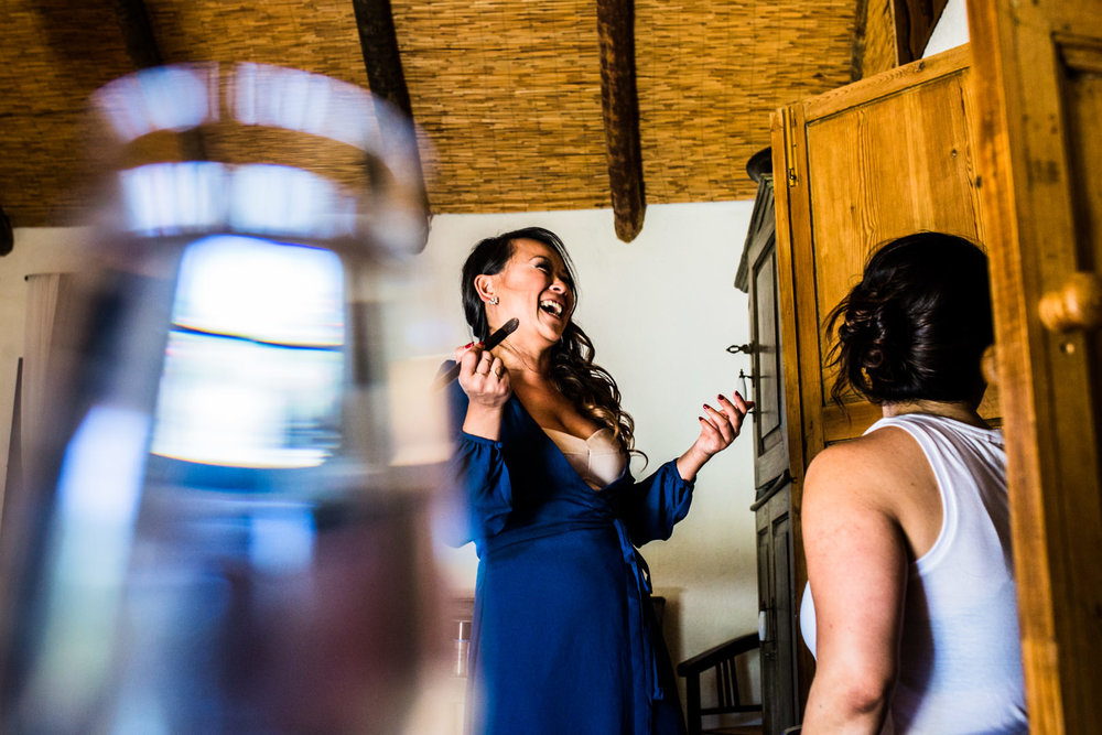 Boda-Hacienda-San-Rafael-Sevilla-engagement-Rafael-Torres-fotografo-bodas-sevilla-madrid-barcelona-wedding-photographer--14.jpg