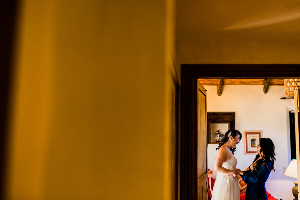 Boda-Hacienda-San-Rafael-Sevilla-engagement-Rafael-Torres-fotografo-bodas-sevilla-madrid-barcelona-wedding-photographer--33.jpg