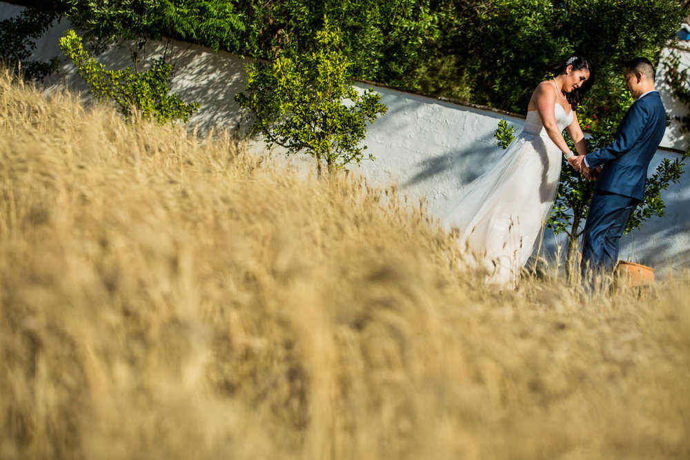 Boda-Hacienda-San-Rafael-Sevilla-engagement-Rafael-Torres-fotografo-bodas-sevilla-madrid-barcelona-wedding-photographer--40.jpg