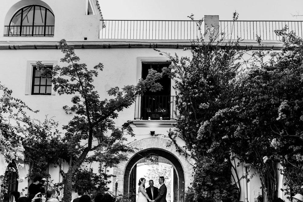Boda-Hacienda-San-Rafael-Sevilla-engagement-Rafael-Torres-fotografo-bodas-sevilla-madrid-barcelona-wedding-photographer--47.jpg