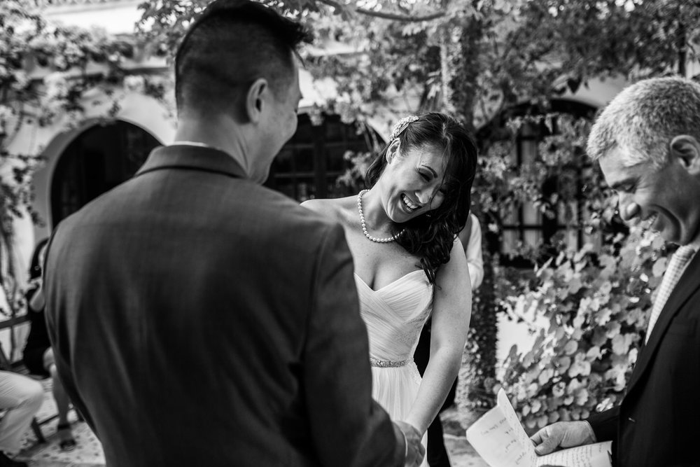 Boda-Hacienda-San-Rafael-Sevilla-engagement-Rafael-Torres-fotografo-bodas-sevilla-madrid-barcelona-wedding-photographer--49.jpg
