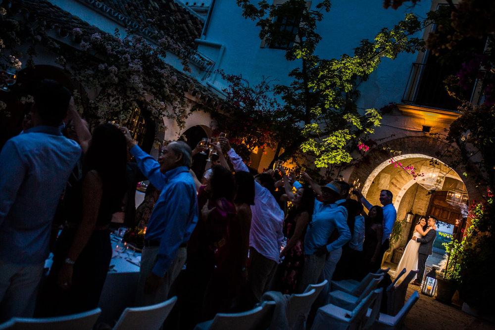 Boda-Hacienda-San-Rafael-Sevilla-engagement-Rafael-Torres-fotografo-bodas-sevilla-madrid-barcelona-wedding-photographer--70.jpg
