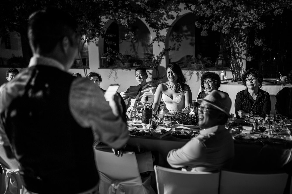 Boda-Hacienda-San-Rafael-Sevilla-engagement-Rafael-Torres-fotografo-bodas-sevilla-madrid-barcelona-wedding-photographer--73.jpg