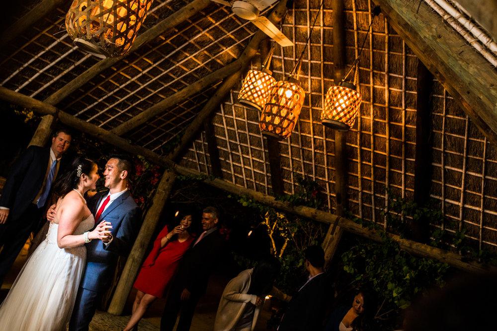 Boda-Hacienda-San-Rafael-Sevilla-engagement-Rafael-Torres-fotografo-bodas-sevilla-madrid-barcelona-wedding-photographer--79.jpg