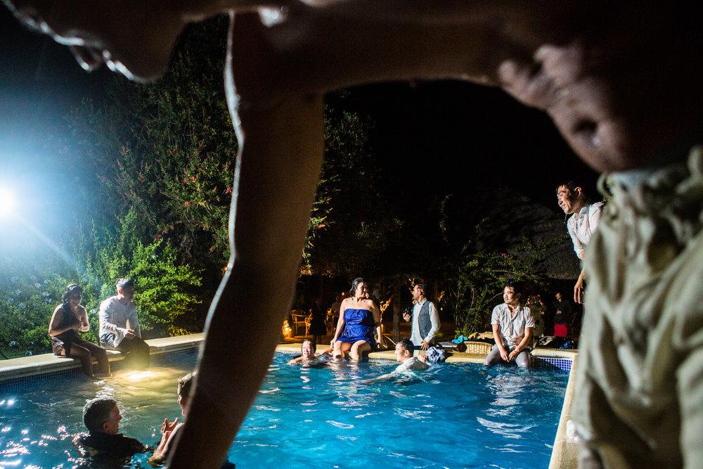 Boda-Hacienda-San-Rafael-Sevilla-engagement-Rafael-Torres-fotografo-bodas-sevilla-madrid-barcelona-wedding-photographer--120.jpg