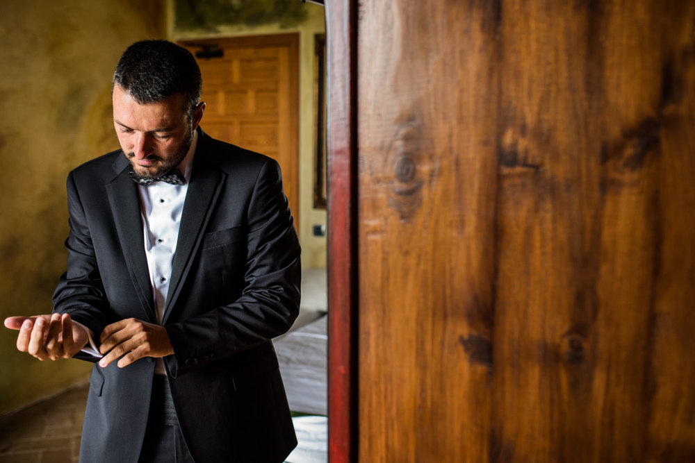 Almirall-Font-sitges-marbella-engagement-Rafael-Torres-fotografo-bodas-sevilla-madrid-barcelona-wedding-photographer--16.jpg