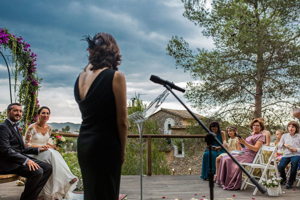 Almirall-Font-sitges-marbella-engagement-Rafael-Torres-fotografo-bodas-sevilla-madrid-barcelona-wedding-photographer--36.jpg