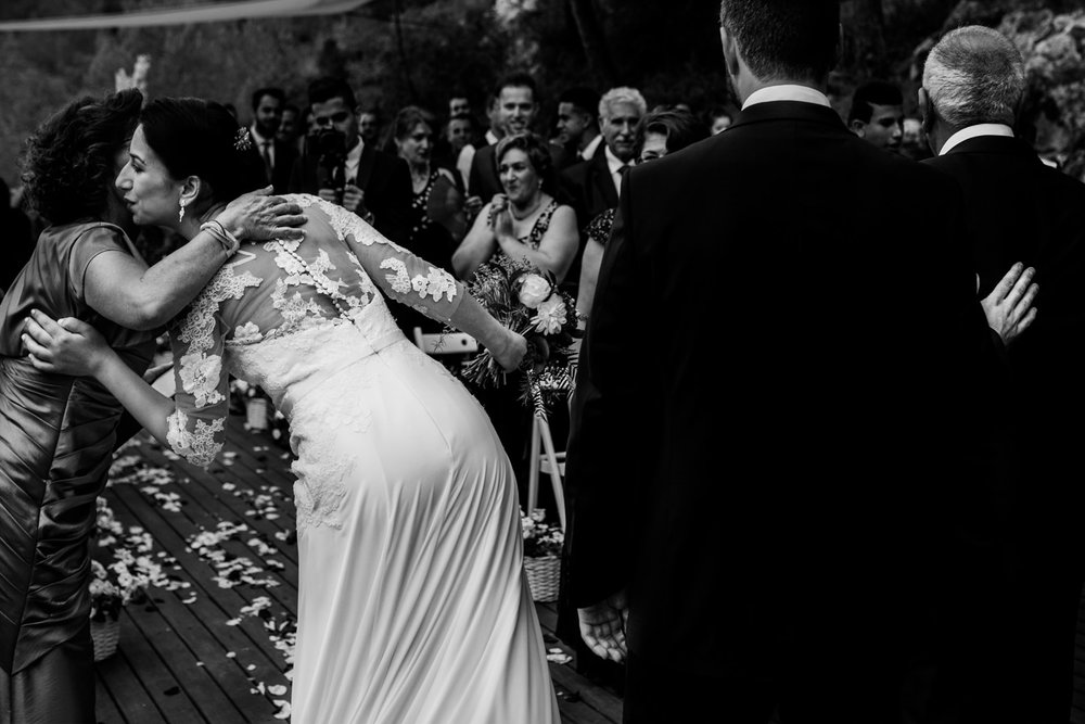 Almirall-Font-sitges-marbella-engagement-Rafael-Torres-fotografo-bodas-sevilla-madrid-barcelona-wedding-photographer--35.jpg