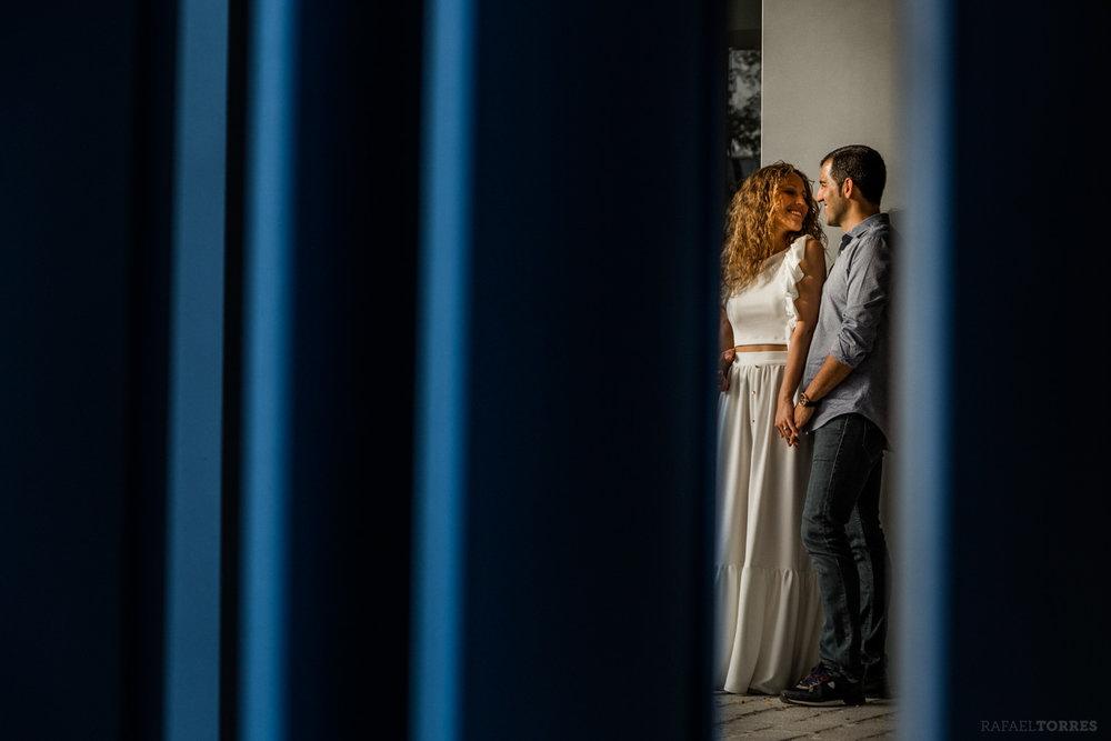 Rafael+Torres+fotografo+bodas+sevilla+madrid+barcelona+wedding+photographer+bodas+diferentes+bodaensevilla+molinillos+fotografo+hacienda+oran+alfonso+wedding+photographer-5.jpg