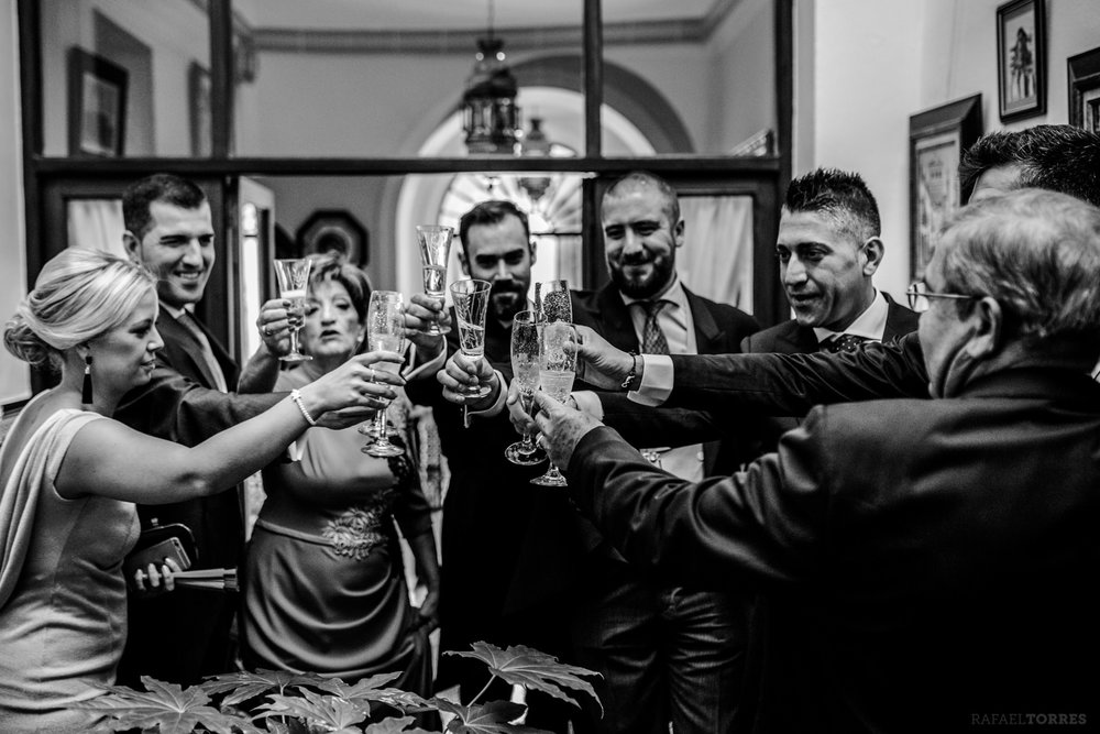 Rafael+Torres+fotografo+bodas+sevilla+madrid+barcelona+wedding+photographer+bodas+diferentes+bodaensevilla+molinillos+fotografo+hacienda+oran+alfonso+wedding+photographer-10.jpg
