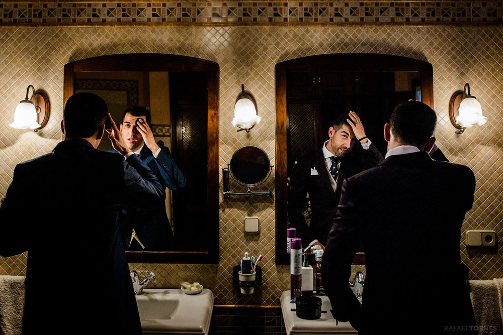 Rafael+Torres+fotografo+bodas+sevilla+madrid+barcelona+wedding+photographer+bodas+diferentes+bodaensevilla+molinillos+fotografo+hacienda+oran+alfonso+wedding+photographer-9.jpg