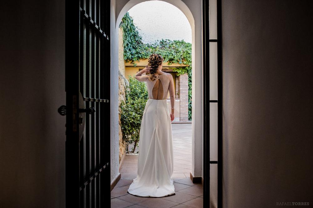 Rafael+Torres+fotografo+bodas+sevilla+madrid+barcelona+wedding+photographer+bodas+diferentes+bodaensevilla+molinillos+fotografo+hacienda+oran+alfonso+wedding+photographer-17.jpg