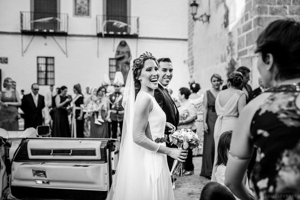 Rafael+Torres+fotografo+bodas+sevilla+madrid+barcelona+wedding+photographer+bodas+diferentes+bodaensevilla+molinillos+fotografo+hacienda+oran+alfonso+wedding+photographer-23.jpg