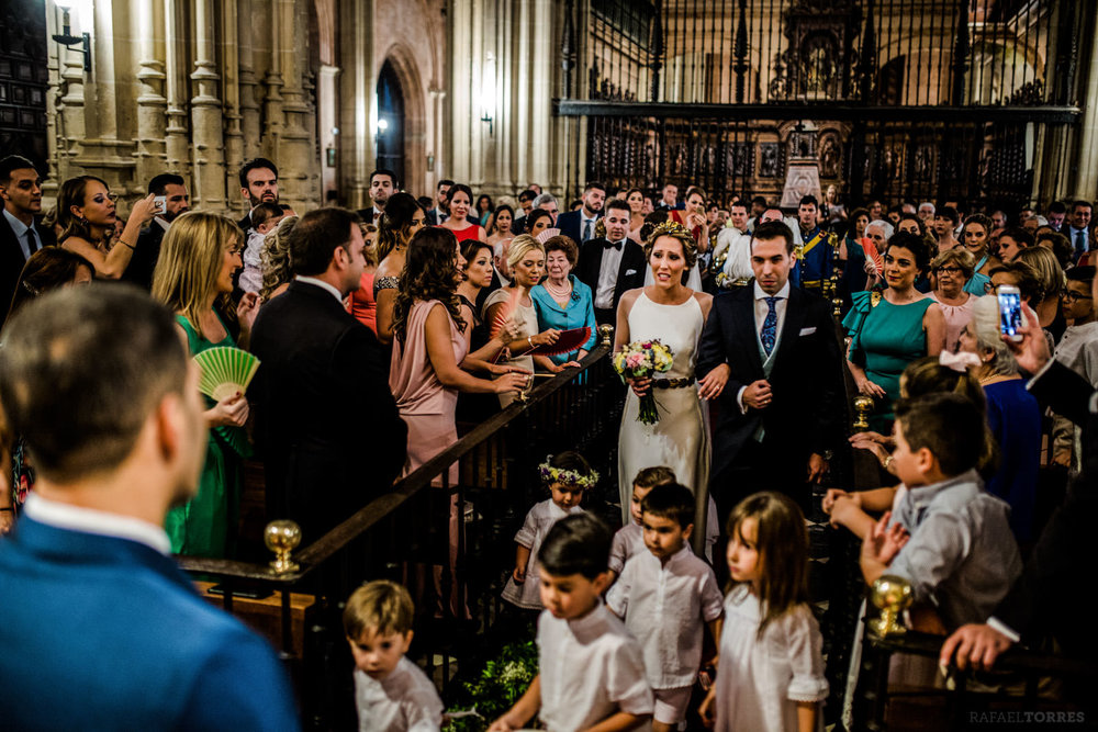 Rafael+Torres+fotografo+bodas+sevilla+madrid+barcelona+wedding+photographer+bodas+diferentes+bodaensevilla+molinillos+fotografo+hacienda+oran+alfonso+wedding+photographer-24.jpg