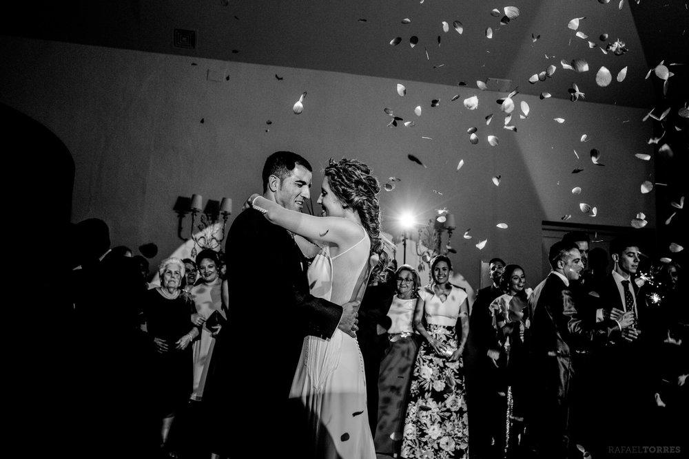 Rafael+Torres+fotografo+bodas+sevilla+madrid+barcelona+wedding+photographer+bodas+diferentes+bodaensevilla+molinillos+fotografo+hacienda+oran+alfonso+wedding+photographer-33.jpg