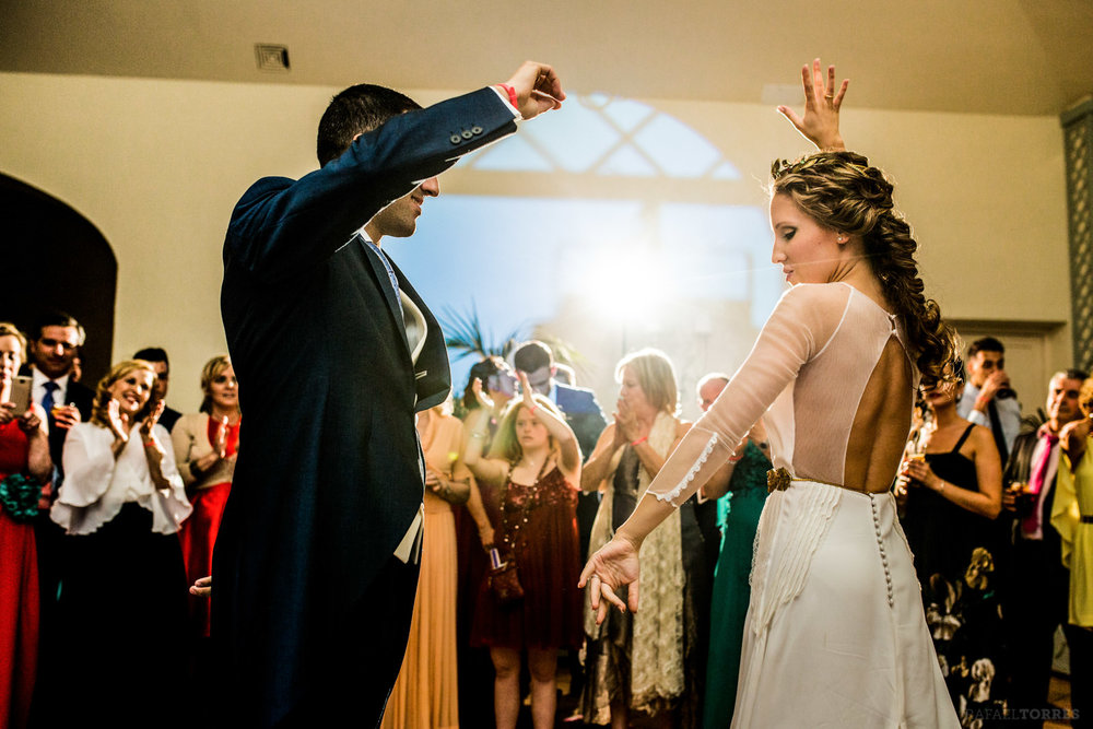 Rafael+Torres+fotografo+bodas+sevilla+madrid+barcelona+wedding+photographer+bodas+diferentes+bodaensevilla+molinillos+fotografo+hacienda+oran+alfonso+wedding+photographer-35.jpg