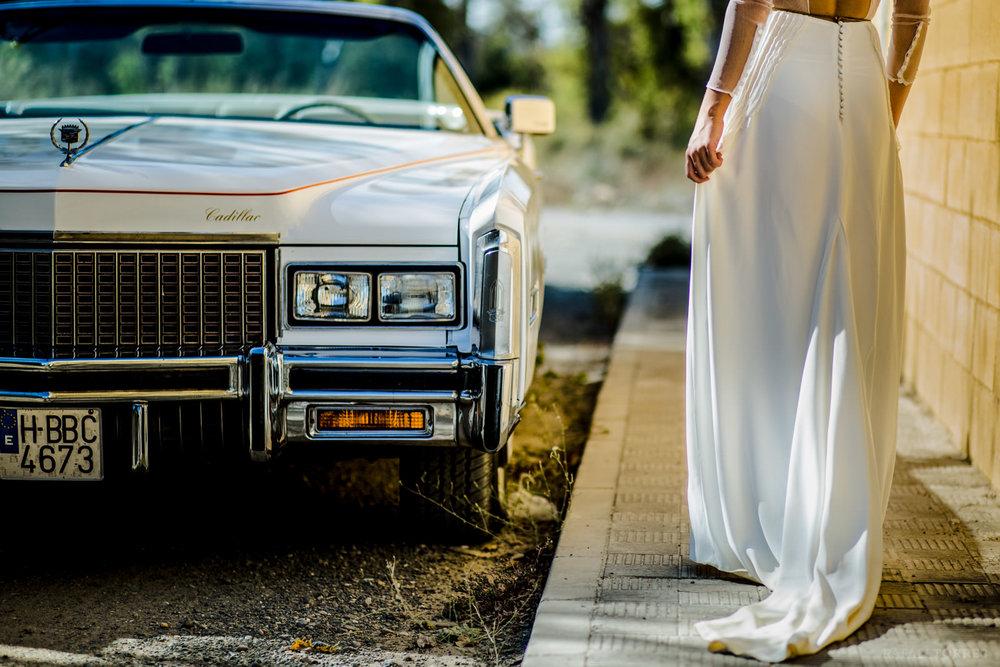 Rafael+Torres+fotografo+bodas+sevilla+madrid+barcelona+wedding+photographer+bodas+diferentes+bodaensevilla+molinillos+fotografo+hacienda+oran+alfonso+wedding+photographer-42.jpg