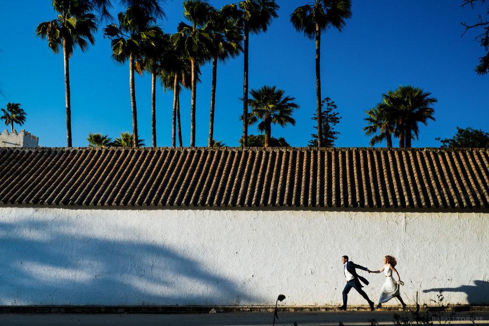 Rafael+Torres+fotografo+bodas+sevilla+madrid+barcelona+wedding+photographer+bodas+diferentes+bodaensevilla+molinillos+fotografo+hacienda+oran+alfonso+wedding+photographer-44.jpg